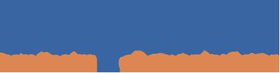 asipa.ch Logo